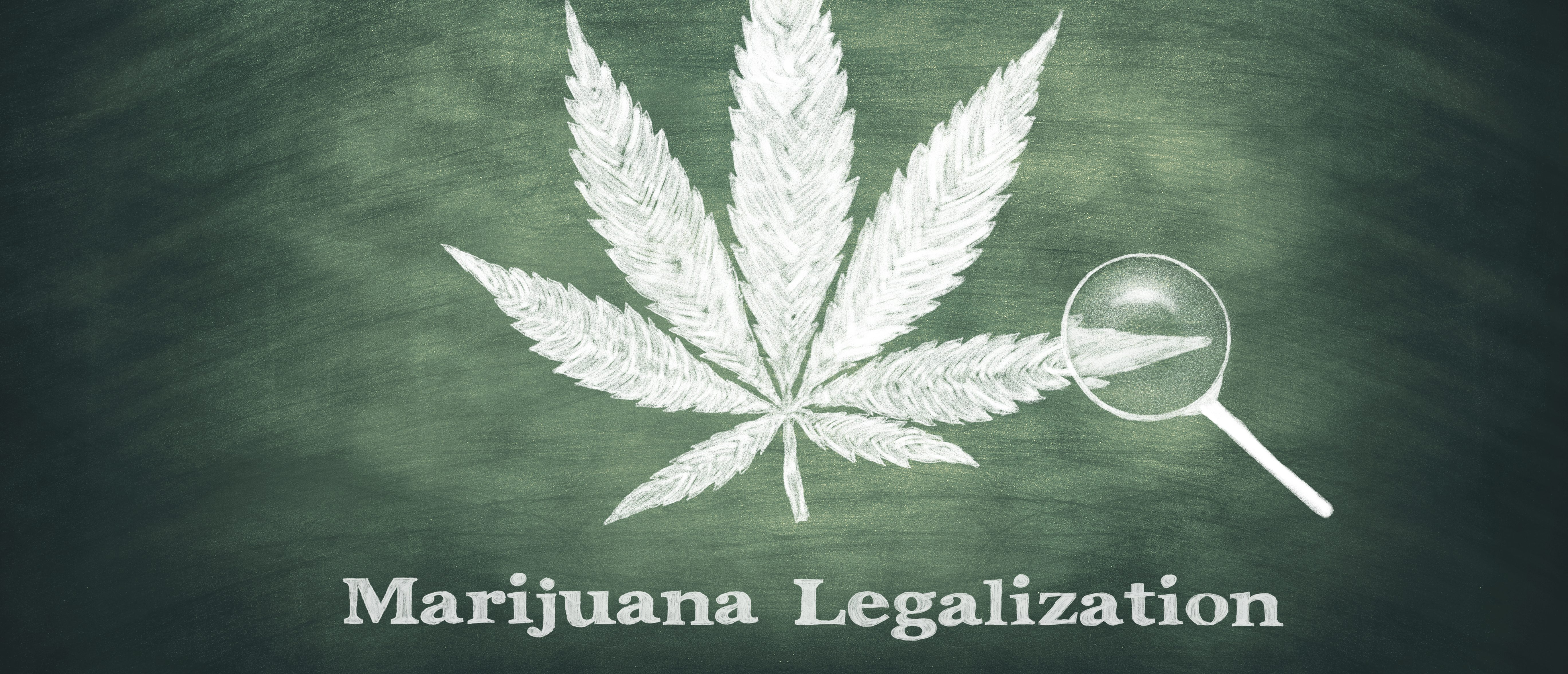 legalize weed speech example Marijuana legalization is an opportunity to modernize international drug treaties by wells bennett and john walsh summary • two us states have legalized recreational marijuana, and more may follow the obama administration has conditionally accepted these experiments.
